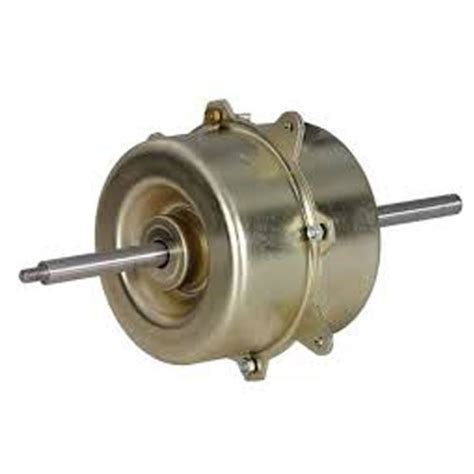 Ac Motor Price by Buy Lg Window Ac Fan Blower Motor 1 5 Ton At