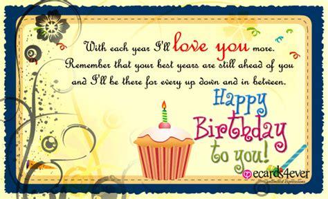 compose card happy birthday cards birthday cards