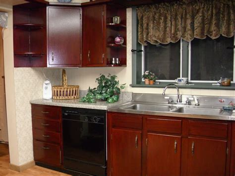 how to stain kitchen cabinets restaining kitchen cabinets gel stain 16 methods of