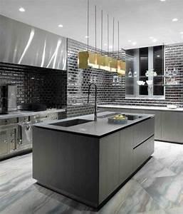 Flush Mount Rectangular Kitchen Light Glass Knobs On Oak Kitchen Cabinets Ceiling Light Kitchen