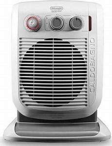 best portable bathroom safe fan heater with timer With best portable heater for bathroom