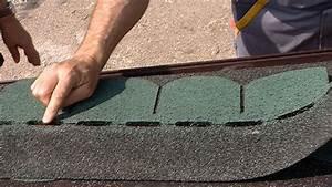Bitumen Dachschindeln Verlegen : 09 streifen ~ Whattoseeinmadrid.com Haus und Dekorationen