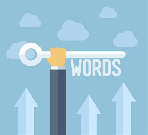 Why Your Keywords Are Cannibalizing Your Content Strategy