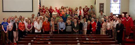 mumc preschool manahawkin united methodist church a community of faith 432