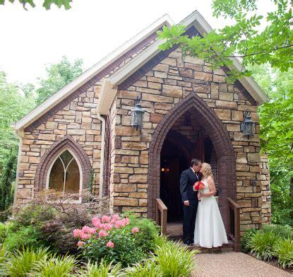 preferred wedding venues  northwest arkansas