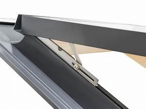 Flachdach Neigung Berechnen : dachfenster eindeckrahmen modell comfort vasistas 78x98 fensterisolierung ~ Themetempest.com Abrechnung