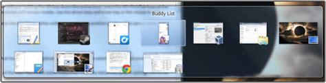 plusieurs bureaux windows 7 guide ultime pour utiliser windows 10 sur plusieurs bureaux