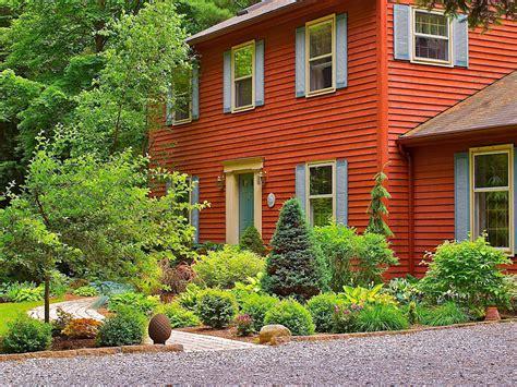 entry garden design ideas tips for creating a gorgeous entryway garden landscaping ideas and hardscape design hgtv