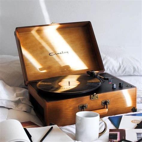 vinyl record storage shelf   record player vinyl