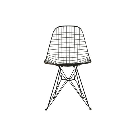 chaise métal chaise design metal noir atlub com