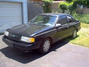 Amalec1 1993 Ford Tempo Specs  Photos  Modification Info At Cardomain