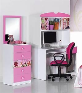 Chambre Ado Fille Ikea : cuisine chambre fille blanc et rose chambre complete fille ado chambre complete fille ikea ~ Teatrodelosmanantiales.com Idées de Décoration