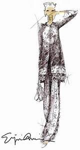 1000+ images about Giorgio Armani on Pinterest | Giorgio ...
