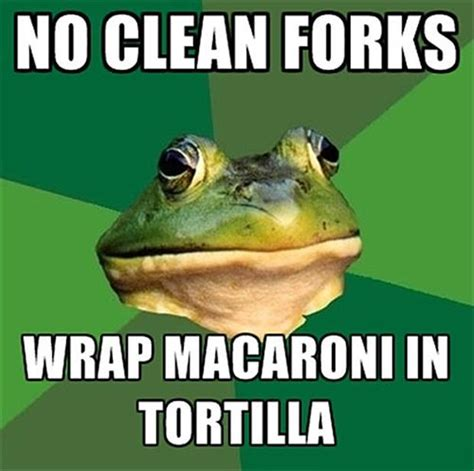 Bachelor Frog Meme - the best of bachelor frog meme 28 pics