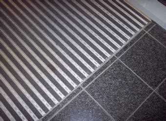 recessed walk mat entrance mats entrance floor mats entry way mats the