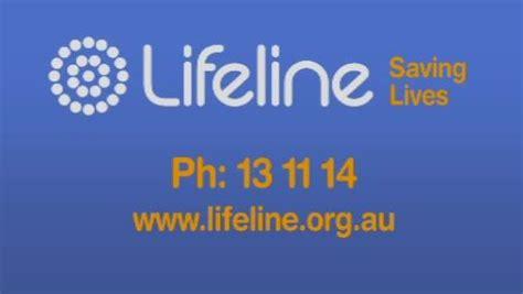 Suicide rate reaches decade-high in Australia