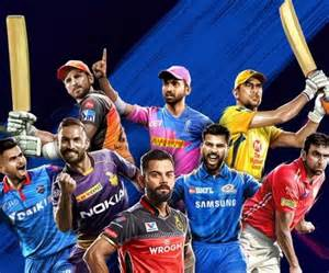 ipl  time table tournament opener   played