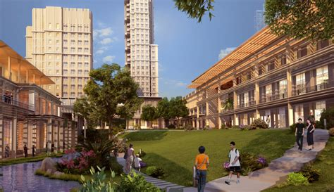 video image gallery yale nus college yale nus college