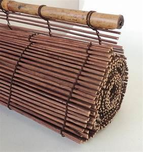 Store Bambou Leroy Merlin : store bambou enrouleur interieur et exterieur discount ~ Farleysfitness.com Idées de Décoration