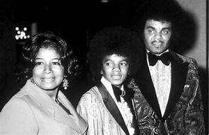 Michael Jackson's family and friends - Telegraph