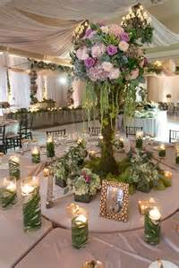 backyard wedding venues 25 best ideas about enchanted garden wedding on
