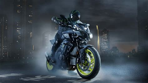 Tata Ace 4k Wallpapers by Yamaha Mt 10 2018 Price Mileage Reviews Specification