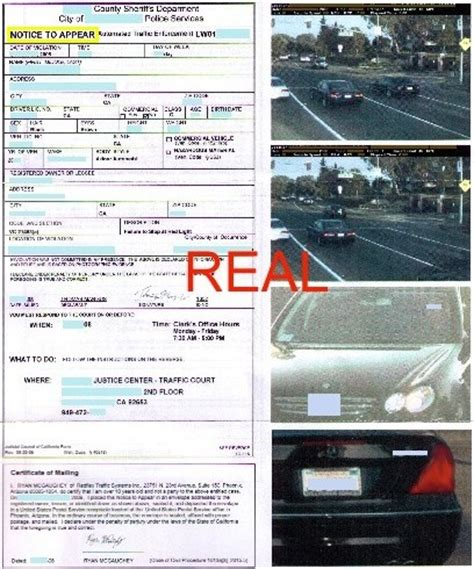 can you contest a red light camera ticket fighting your ticket red light cameras in california
