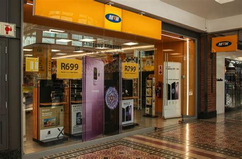 victoria wharf shopping centre  pm