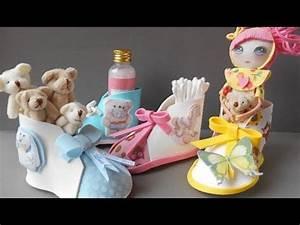 Cadeau Bébé Naissance : fabriquer des d corations pour b b cadeau de naissance baby shower pinterest babyshower ~ Teatrodelosmanantiales.com Idées de Décoration