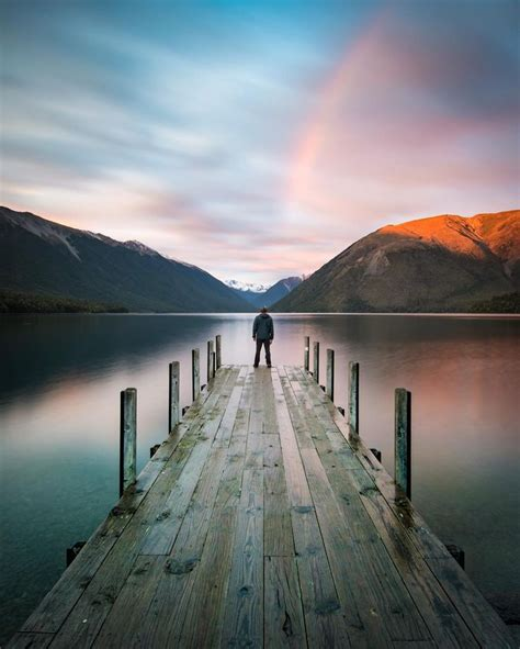 long exposure photography images  pinterest