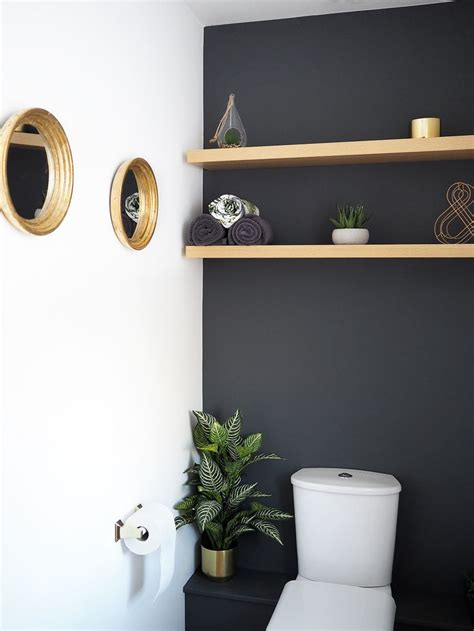 Downstairs Bathroom Ideas by Best 25 Downstairs Bathroom Ideas On Half