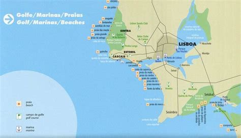 portugal beaches portugalsaudades pinterest