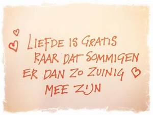#liefde #quote ... Diepgaande Liefdes Quotes