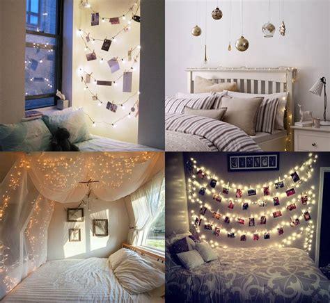 leuke slaapkamers leuke slaapkamers ideeen
