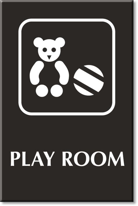 Play Room Signs  Play Room Door Signs. Disorder Signs Of Stroke. Hyperdense Signs. Safe Hand Signs. Desk Signs Of Stroke. Water Bottle Signs. Ace Hotel Signs Of Stroke. Well Designed Signs Of Stroke. Instgram Signs Of Stroke