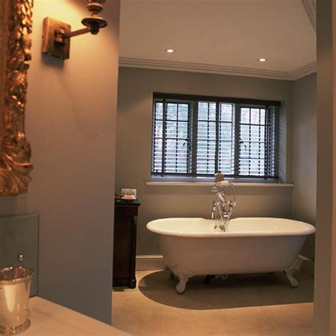 Traditional Bathroom Ideas  Ideas For Home Garden Bedroom