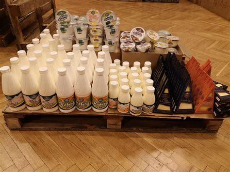 Limbažu siers iesaistās labdarības maratonā