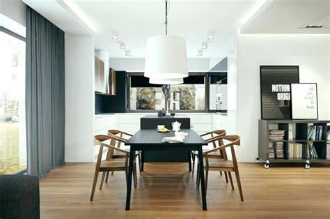 dining room lighting trends  ceiling kitchen ideas