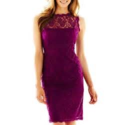 jcpenney dresses for wedding guest wedding guest dresses jcpenney wedding dresses