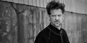 Jason Newsted Net Worth - Celebrity Net Worth