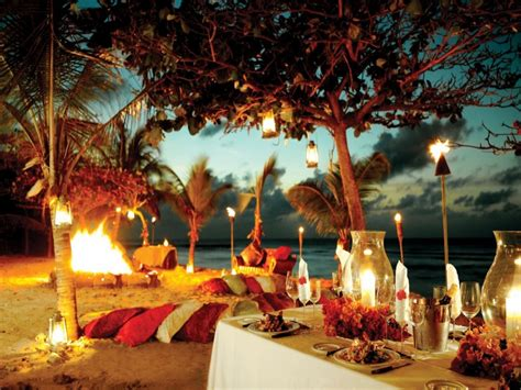Unusual Christmas Dinners Romantic Beach Bonfire Party Iphone Wallpapers Free Beautiful  HD Wallpapers, Images Over 1000+ [getprihce.gq]
