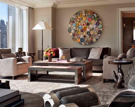 Z&z Home Decor Valinhos : Modern Family Room Decor