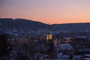 Your Lehigh Valley Holiday Bucket List