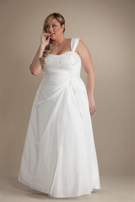 size wedding gowns casey bridal gowns deb dresses
