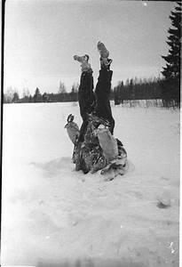 dead german soldiers | Tumblr