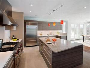 35 best kitchen cabinets modern for your home With luxurious touch applying a modern kitchen cabinets