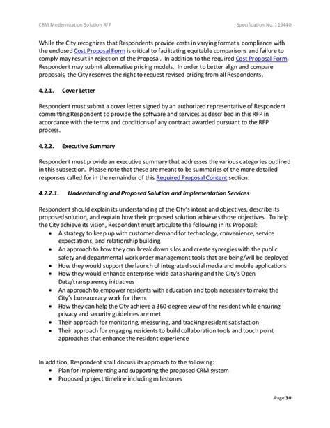 federal agency cover letter exles cover letter municipal government 28 images cover