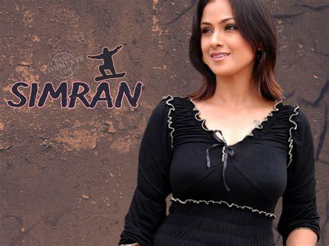 simran wallpapers south indian celebrities