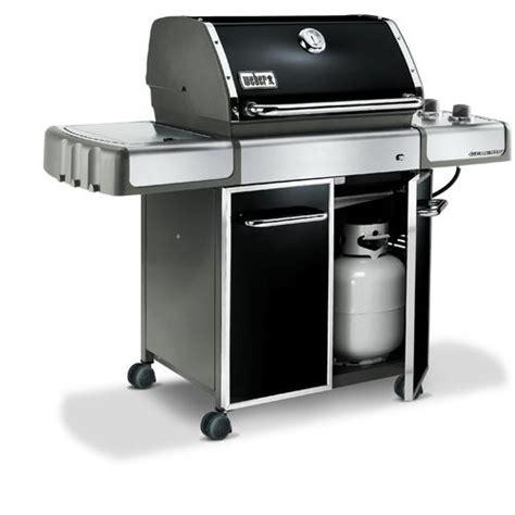 barbecue weber quel gaz utiliser