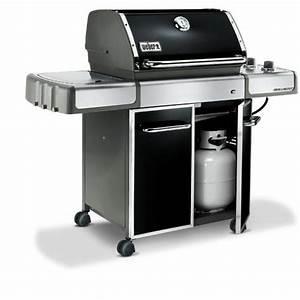 Bouteille De Gaz Pour Barbecue : br leurs de barbecue gaz ooreka ~ Dailycaller-alerts.com Idées de Décoration